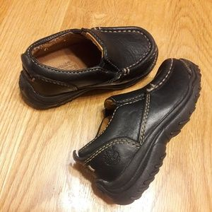 Timberland Toddler/Little kid Casual Loafer Shoes